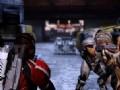 《质量效应3》提升战斗能力方法