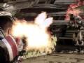 《质量效应3》队友心得