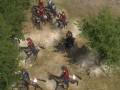 《骑马与砍杀:火与剑》手榴弹杀伤范围修改方法