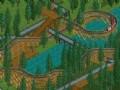 《过山车大亨:快乐天地》完美攻略
