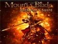《骑马与砍杀:火与剑》智魅流前途分析及攻略