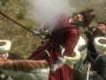 《骑马与砍杀:火与剑》游戏初期攻略心得