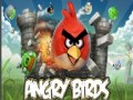 《愤怒的小鸟》详细图文攻略