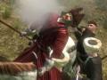 《骑马与砍杀:火与剑》初期赚钱秘籍