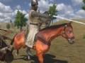 《骑马与砍杀:战团》1:10骑兵大战攻略