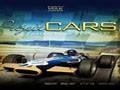 竞速游戏《赛车计划》最新截图公布