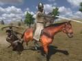 《骑马与砍杀:战团》全面加血经验技巧
