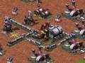 《红色警戒2》坦克战术攻略
