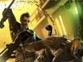 《杀出重围:陨落》IGN评测公布