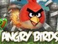 《愤怒的小鸟》金蛋位置图文全集攻略