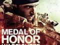 如何解决《荣誉勋章:战士》回音问题方法