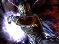 《死或生5:终极版》全角色特殊tag投攻略