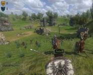 《骑马与砍杀战团》新手攻略