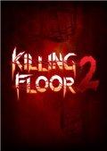 《杀戮间2》全系统图文教程攻略 详细解析