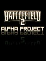 战地2:阿尔法0.3硬盘版