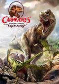 恐龙猎手 硬盘版