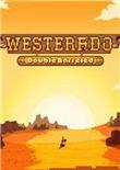 西部正义:双管猎枪