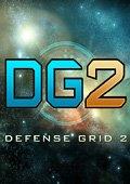 防御阵型2:特别版 中文版