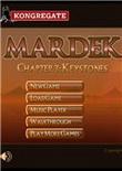 玛德克RPG3