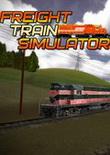 货运火车模拟 硬盘版