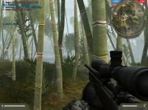 战地2:朝鲜战争 中文版 硬盘版