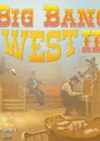 西部大爆炸2  硬盘版