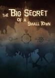 小城镇大秘密 硬盘版