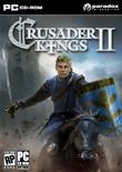 十字军之王2:全DLC整合版 硬盘版
