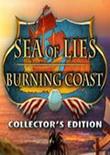 谎言之海3:燃烧海岸 中文版