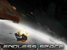 无尽太空:全DLC整合黄金版 硬盘版