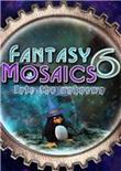 幻想马赛克6:深入未知 硬盘版