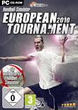 手球模拟:欧洲锦标赛2010 硬盘版