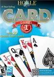 霍伊尔纸牌游戏2008 硬盘版