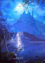 子夜召唤:安娜贝尔 硬盘版