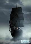 黑帆:幽灵船 硬盘版