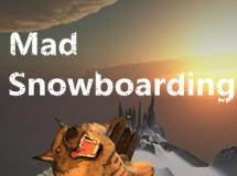 疯狂自由滑板 硬盘版
