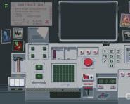 《杀出重围:人类分裂》PC版受重视 神优化?