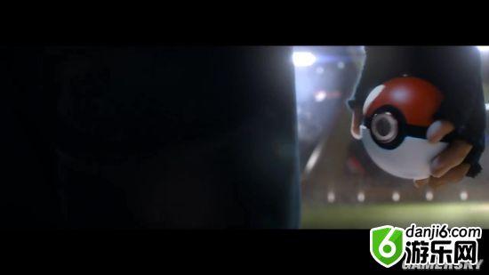 《口袋妖怪》20周年超级碗广告 1分钟烧掉千万美金