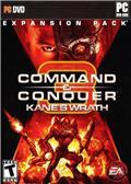 命令与征服3:凯恩之怒 中文版