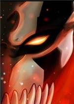 死神VS火影1.0 中文版