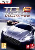无限驾驶2硬盘版