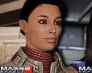 """《质量效应3》""""推倒""""详细图文攻略"""