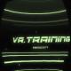 TrainingVR版