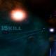 太空大战VR版