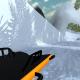 劲爆滑雪车VR版