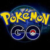 Pokemon Go中文汉化版