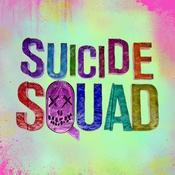 自杀小队特别行动  V1.0
