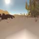 回到侏罗纪VR版