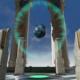 大理石之路VR版