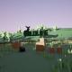 野生动物VR版